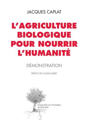 caplat agriculture