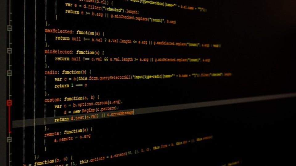 Les codes ASCII usuels