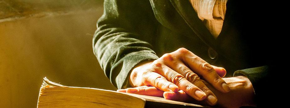 Le droit d'auteur et le biographe